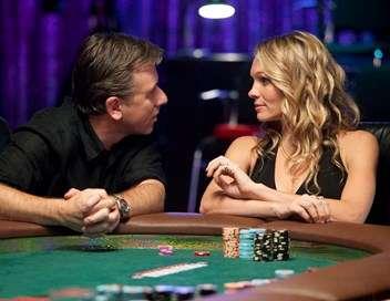 Lie to Me Casino Royale
