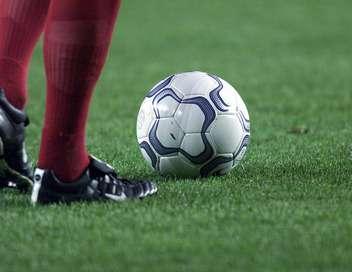 Bastia - Rennes Coupe de la Ligue