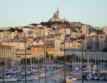 Révélations Marseille : caïds contre forces de l'ordre