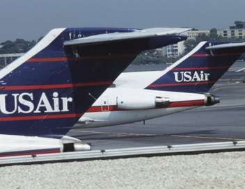 Aircrash Confidential 2