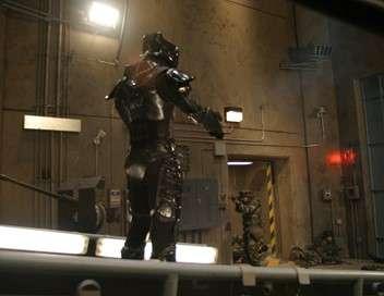 Stargate SG-1 Avatar