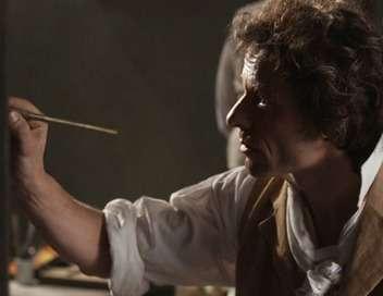 David et la mort de Marat - Un peintre en Révolution