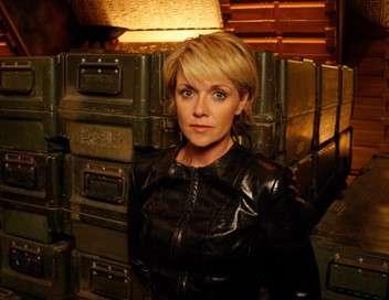 Stargate SG-1 Sans pitié