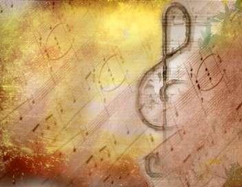 Beethoven, symphonie «Pastorale»