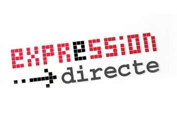 Expression directe