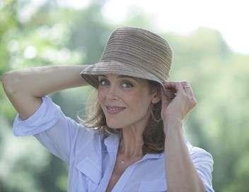 Les carnets de Julie Les Landes
