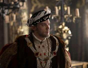Les Tudors Etre et ne plus être
