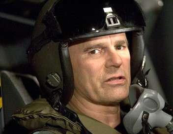 Stargate SG-1 Eaux troubles