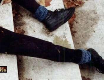Faites entrer l'accusé Marc Machin, les meurtres du pont de Neuilly
