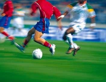 PSG - OM Ligue 1