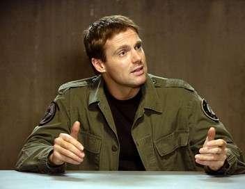 Stargate SG-1 La grande croisade