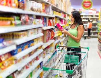 La quotidienne Les secrets des centres commerciaux (jusqu'où iront-ils pour attirer le consommateur ?)