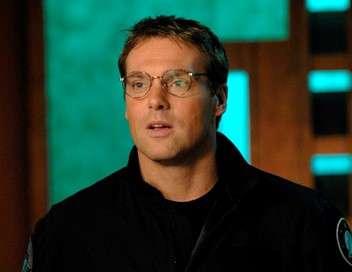 Stargate SG-1 Chassé-croisé