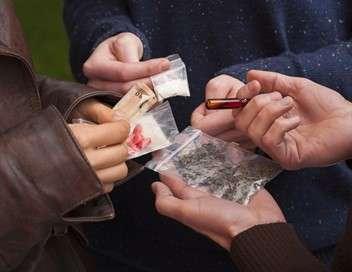 Enquête exclusive Argent de la drogue, travail au noir, fraude fiscale : la grande traque du cash