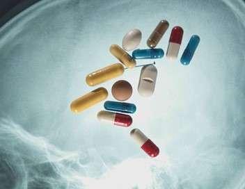 Enquête de santé Les pièges des médicaments antidouleurs