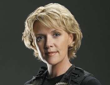 Stargate SG-1 Question de confiance