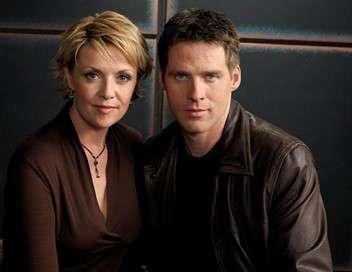 Stargate SG-1 Morts ou vifs