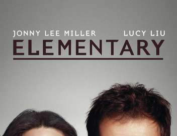 Elementary End of Watch