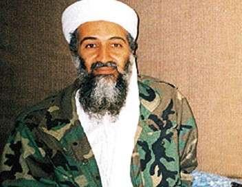 Objectif : Ben Laden