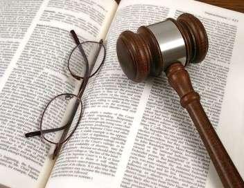 L'essentiel «Loi anti-casseurs» du 4 avril 2019