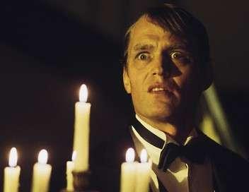 Division criminelle Élémentaire, mon cher Poirot !