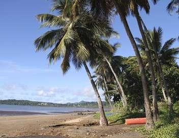 Mayotte, l'archipel aux esprits