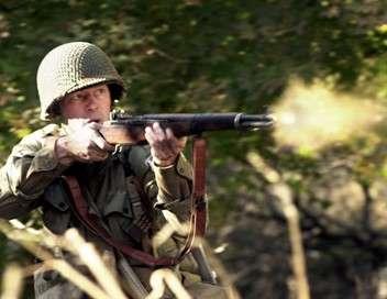 Saints and Soldiers : l'honneur des paras