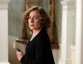 Miss Marple Meurtre annoncé