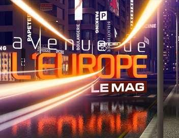 Avenue de l'Europe, le mag Quand la démocratie joue contre la démocratie
