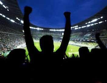 OM - PSG Ligue 1