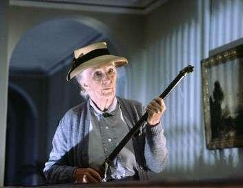 Miss Marple La dernière énigme