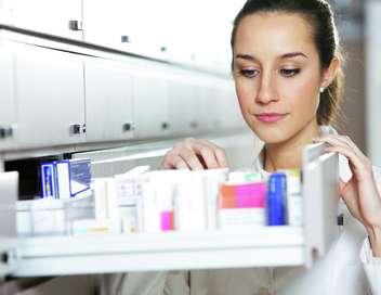 La quotidienne Pharmacies, parapharmacies, supermarchés : la guerre des prix