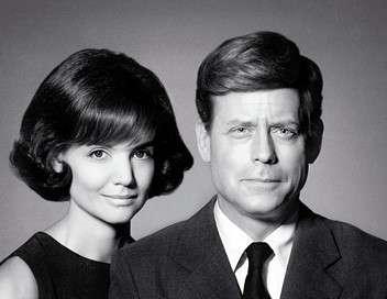 Les Kennedy Qui est le responsable ?