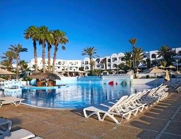 Enquête exclusive Tourisme et menace terroriste : le défi tunisien