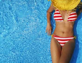 Enquête exclusive Soleil, fêtes et excès : les délires d'Ibiza