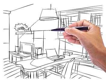Recherche appartement ou maison Arnaud/Camille et Geoff/Pascale et Michel