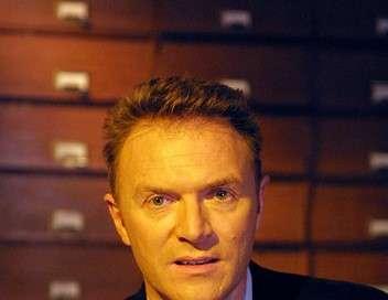 Faites entrer l'accusé Jean-Marc Petroff : la mort de Jean-Claude Poulet Dachary