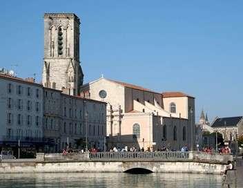 Reportages découverte 7 jours, 7 nuits à La Rochelle