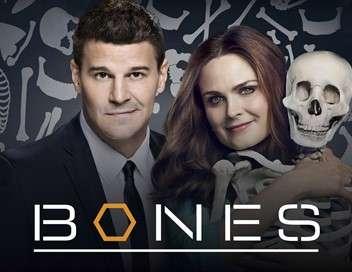 Bones Retour de flamme