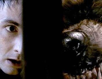 Doctor Who Un loup-garou royal