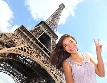 Enquête exclusive Paris, un été de folie dans le Triangle d'or