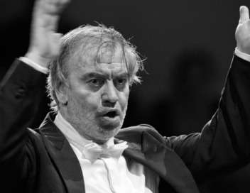 Valery Gergiev dirige Chostakovitch : Symphonies n°3 et 13, Concerto pour violoncelle n°2
