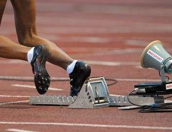 Couleurs sport