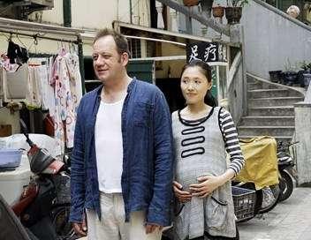 Shanghai Blues, nouveau monde