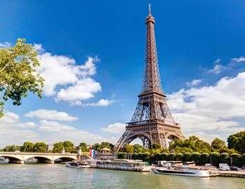 Crimes Ils ont fait trembler Paris