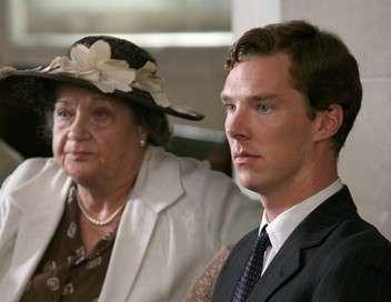Miss Marple Un meurtre est-il facile ?