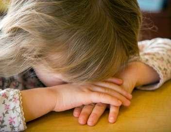 Victimes d'un pédophile, le combat d'une vie
