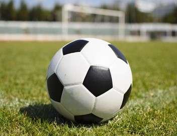 France - Chili Match amical féminin