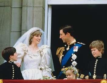 Charles et Lady Di : la vérité sur leur mariage