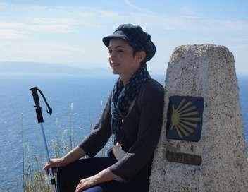 Échappées belles La Galice, l'âme de l'Espagne
